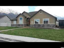 Red Barn Santaquin Utah 100 W Red Barn View Dr S Santaquin Ut 84655 Mls 1464775