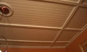 Faux Tin Ceiling Tiles Drop In by Noticeable 2x4 Faux Tin Ceiling Tiles Tags 2 X 4 Ceiling Tiles