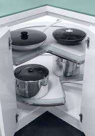 plateau tournant meuble cuisine plateau tournant meuble cuisine 9 cuisinesrngementsbains