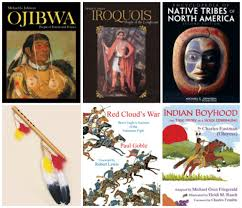 32 native american children u0027s books colours of us