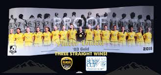 placer united 03girls gold elite team