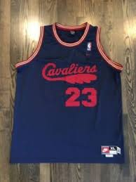 of the rare chris mihm nike authentic los angeles lakers jersey