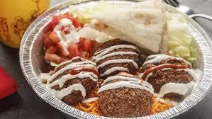 darna cuisine darna mediterranean cuisine eater