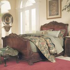discontinued stanley bedroom furniture universalcouncil within