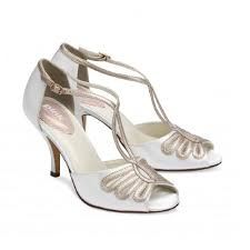 wedding shoes wedges dyeable wedding shoes wedges best images collections hd for