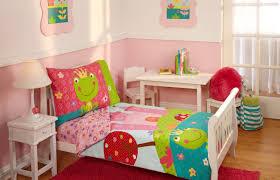 Walmart Toddler Bed Bedding Set Awesome Walmart Toddler Bedding Delta Children