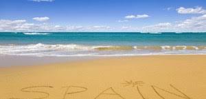 cheap holidays cheap holidays abroad cheap holidays