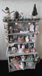 best 25 miniature christmas ideas on pinterest clay food mini