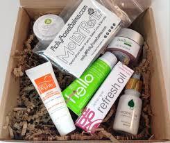 best vegan u0026 cruelty free beauty subscription boxes hello