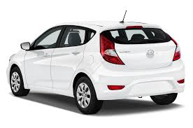 2014 hyundai accent hatchback review 2016 hyundai accent reviews and rating motor trend