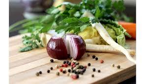 cuisiner leger cuisiner léger tous nos conseils pour des plats moins caloriques