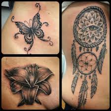 different types of tattoos designs pictures to pin on pinterest