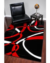 Red Kitchen Rugs Red Kitchen Rugs Black Friday Deals