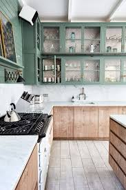wood kitchen cabinets for 2020 7 new interior decor trends that will be in 2020 by dlb