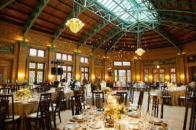 Best Wedding Venues In Chicago June Weddings Best Summer Venues Part 1 Yours Truly Wedding