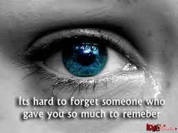 Loving Friends Quotes by Download Sad Quotes That Make You Cry About Friendship Homean Quotes