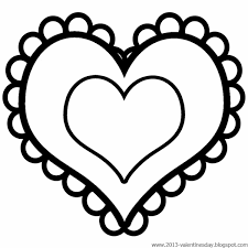 image of valentine heart clipart 7 valentines day 3 clipartbarn