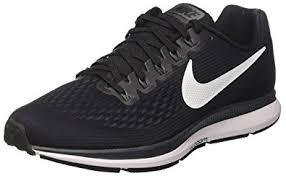 Nike Pegasus nike s air zoom pegasus 34 running shoe road running