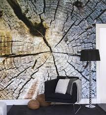 23 best worksop uk images on pinterest nottingham number 7 and