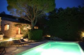 chambre d hote lancon de provence l olivier maisonnette individuelle en de 65m 3 personnes