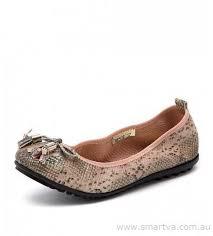 Black Comfort Shoes Women Adorable Womens Shoes Heels Booties Women U0027s Wedges Women U0027s Flats