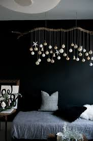 ceiling decorations ideas lights card and decore