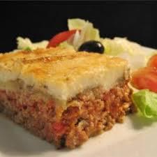 cuisine recipes recipes allrecipes com
