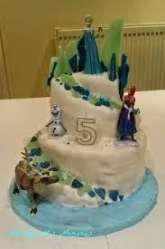 90 best spiral cakes images on pinterest spirals cake tutorial