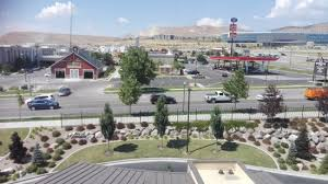 courtyard lehi at thanksgiving point 105 1 3 1 updated 2018