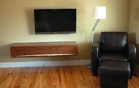 handmade media cabinet by marc hunter woodworking design