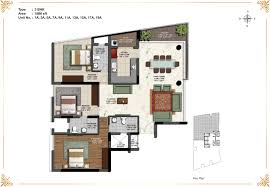 3 bhk flats for sale in mandaveli chennai deal a property