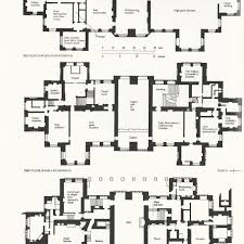 country house floor plan modern country home plans modern house country house floor plans