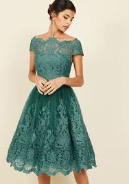 best 25 lace dresses ideas on pinterest lace dress floral lace