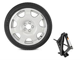 2007 ford mustang tire size ford mustang spare tire kit fr3z 1k007 c 15 17 gt ecoboost v6