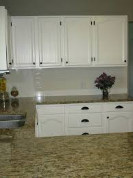 Replacing Hinges On Kitchen Cabinets Replacing Exposed Kitchen Cabinet Hinges Painted Cabinets With Com