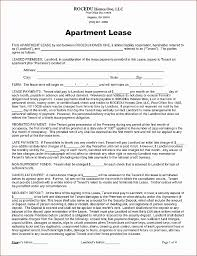 free printable lease agreement apartment lease agreement new printable rent to own lease agreement