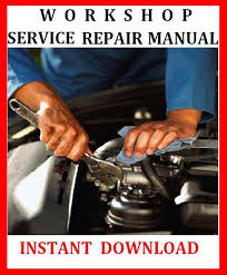 mitsubishi triton 1999 2005 service repair manual 28 images