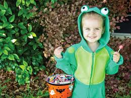 Baby Monster Halloween Costumes by Diy Viking Halloween Costume For Under 25 Hgtv