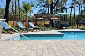 Outdoor Furniture Savannah Ga by Heron On The Bluffs Rentals Savannah Ga Apartments Com