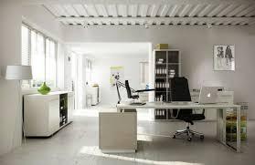 Modern Office Decor Ideas Top Modern Office Decor Ideas How To Get A Modern Office Room