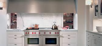 Kitchen Stove Knobs 60