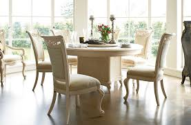 round table seats 6 diameter standard round table measurements to seat 4 people 90cm to 110cm