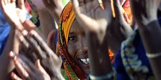 sexe au bureau au somaliland une fatwa contre les mutilations génitales féminines