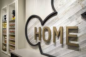 home interiors store new disney home store opens at disneyland simplemost