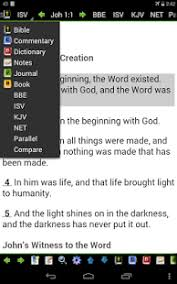 esword for android mysword bible android apps on play