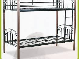 bunk beds metal bunk beds plucky bunk beds for sale u201a able