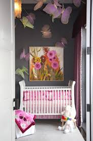 ideen zur babyzimmergestaltung uncategorized kleines ideen zur babyzimmergestaltung und ideen
