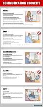 76 best office etiquette images on pinterest professional