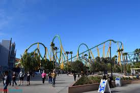Six Flags Magic Mountain Opening Hours Six Flags
