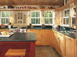 kitchen window design ideas 8 types of windows hgtv